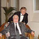 Amerykanie szukają możliwości zorganizowania rozmowy prezydentów