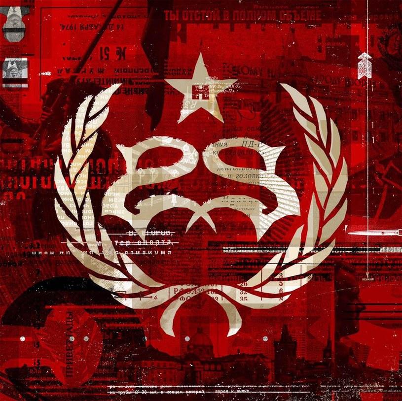 """Nie zapowiada się na to, aby Stone Sour przebili popularnością Slipknot, ale na """"Hydrograd"""" muzycy udowadniają, że wcale nie mamy do czynienia z tym mniej kochanym dzieckiem Coreya Taylora."""