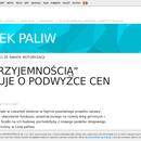 Kolejny historyczny sukces Polski pod rządami PiS