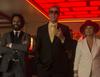 Zobacz trailer: Dom wygranych