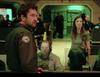 Zobacz trailer: Geostorm