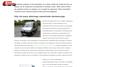 Kiedy potrzebne są auta dostawcze? ~ Serwis Ciężarówek