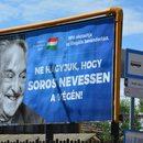 Węgry pokonały Sorosa ...