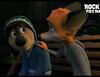 Zobacz trailer: Rock Dog. Pies ma głos!