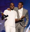 Kanye West opuścił Tidala. Pokłócił się z JAYEM-Z o pieniądze?