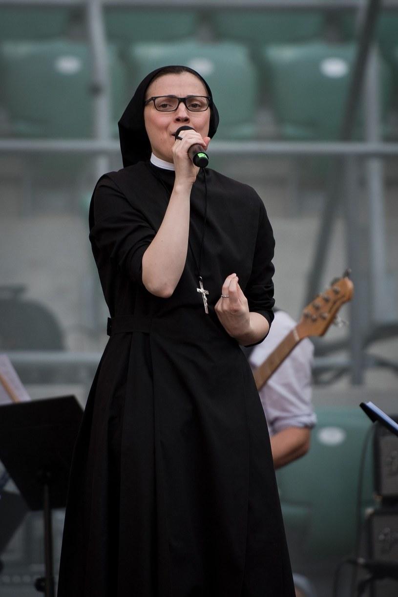 Po siedmiu latach przerwy powraca odbywający się w Toruniu Song of Songs - jeden z największych festiwali muzyki chrześcijańskiej w Europie.