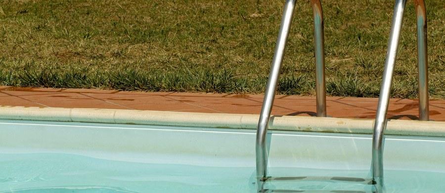 Tragedia podczas wakacji w mieście Cattolica w prowincji Rimini. W basenie jednego z hoteli znaleziono ciało polskiego turysty. Śledczy będą teraz badali okoliczności jego śmierci.