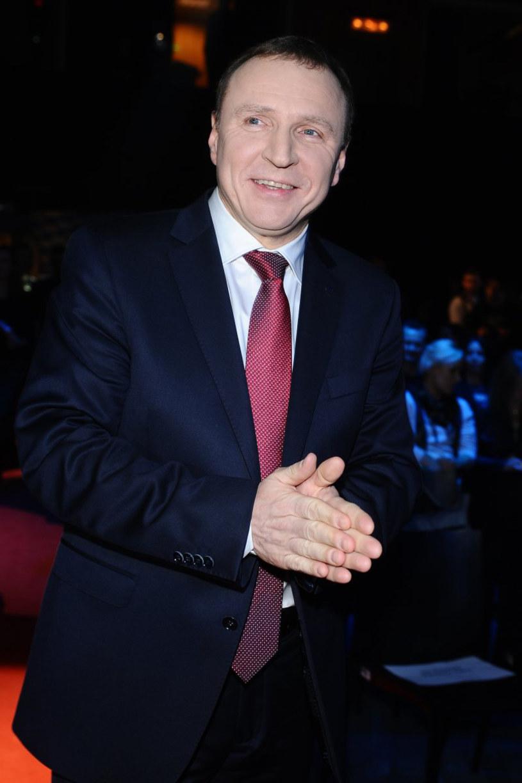 """Telewizja Polska zaczęła produkcję serialu """"Korona królów"""", opowiadającego o losach Kazimierza Wielkiego. Kiedy premiera?"""