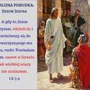 JA W SPRAWIE DOKTRYNY RELIGIJNEJ O BOGU LUB STWÓRCY..