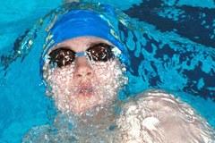 Pływanie: Mistrzostwa Świata w Budapeszcie - 2. dzień - finały