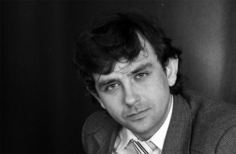 """W piątek, 14 lipca, zmarł aktor i kompozytor Marek Wysocki. Miał 61 lat. Znany był z roli Pana Samochodzika oraz programu dla dzieci """"Tik Tak""""."""