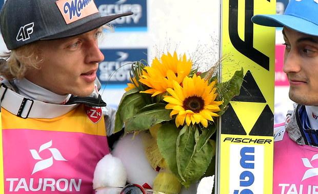 Dawid Kubacki wygrał konkurs indywidualny Letniej Grand Prix w skokach narciarskich w Wiśle Malince. Drugie miejsce zajął Maciej Kot, a trzecie Niemiec Karl Geiger. Na piątej pozycji uplasował się Stefan Hula. W finale nie wystąpił dwukrotny mistrz olimpijski Kamil Stoch, który zajął w zawodach 31. miejsce.