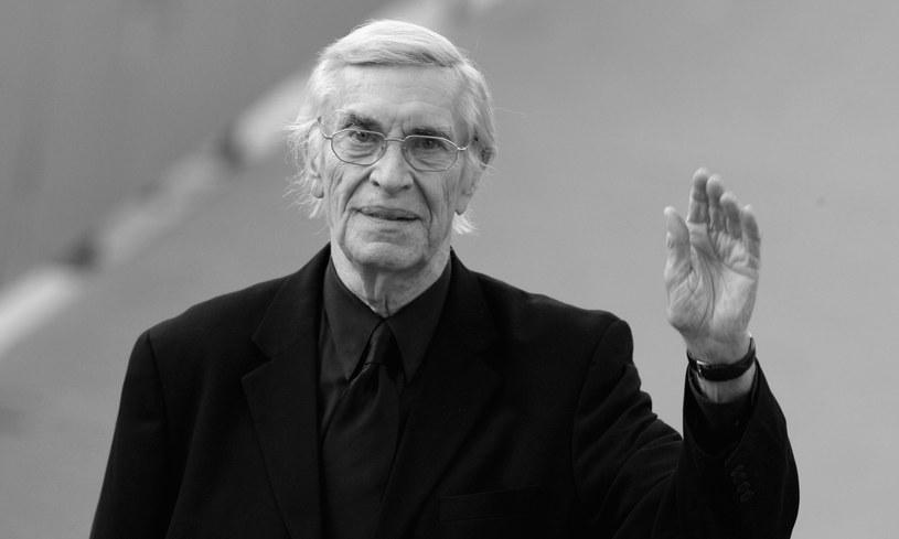Nie żyje aktor filmowy i telewizyjny, laureat Oscara Martin Landau. Artysta zmarł w sobotę, 15 lipca, w klinice uniwersytetu stanu Kalifornia w Los Angeles. Miał 89 lat.