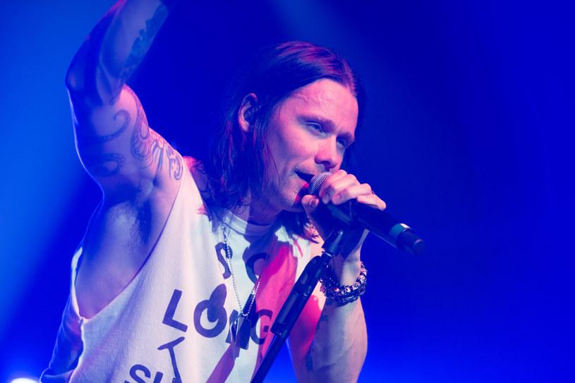 20 października w klubie Progresja w Warszawie zagra amerykańska grupa Alter Bridge.