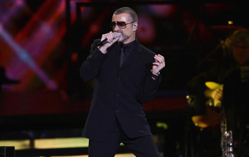 Naughty Boy oraz Nile Rodgers zapowiedzieli, że wkrótce mają zamiar opublikować piosenki, które George Michael zdążył z nimi nagrać przed swoją śmiercią.