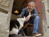 Zobacz trailer: Kedi - sekretne życie kotów