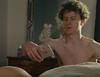Zobacz trailer: Alibi.com