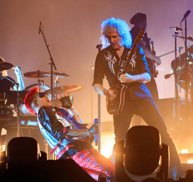 W środę 19 lipca okrągłe 70 lat skończył Brian May, gitarzysta grupy Queen i współtwórca wielu przebojów tej formacji. Dzień wcześniej specjalny prezent sprawiło mu 20 tys. fanów w Toronto (Kanada).