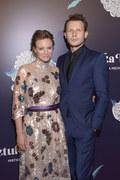 Magdalena Boczarska i Mateusz Banasiuk zostaną rodzicami?