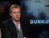 Zobacz trailer: Dunkierka