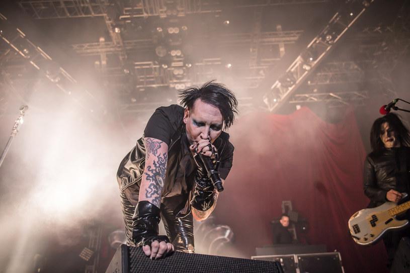 Chociaż do czynienia mieliśmy z festiwalem ciężkiej muzyki gitarowej, trudno było znaleźć punkty wspólne między poszczególnymi zespołami występującymi 21 lipca w Katowicach na Metal Hammer Festival 2017. Być może właśnie przez tę różnorodność wydarzenie można zaliczyć do wyjątkowo udanych.