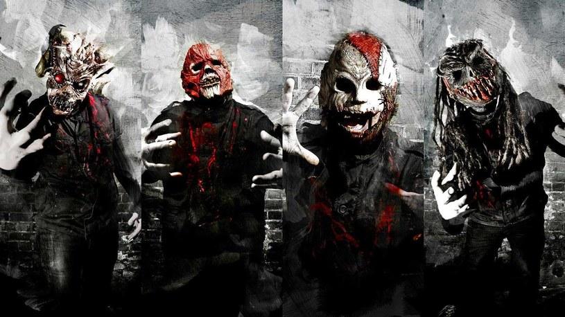 Amerykańska formacja Terror Universal podpisała kontrakt i szykuje się do premiery pierwszego albumu.