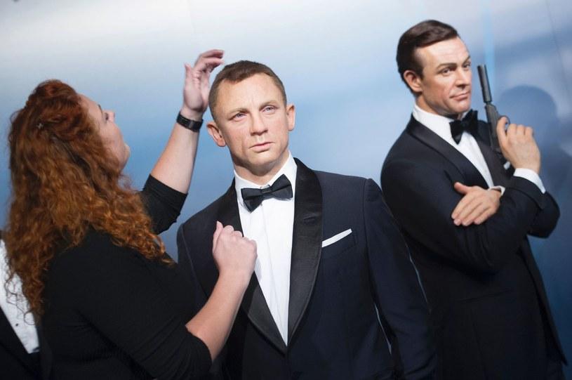 25. film o przygodach Jamesa Bonda trafi na ekrany amerykańskich kin 8 listopada 2019 - poinformowali producenci filmu. Nieco wcześniej obraz zobaczą Brytyjczycy.