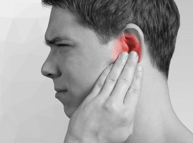 Sposoby na zatkane ucho