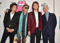 Keith Richards: Wkrótce nowy album The Rolling Stones