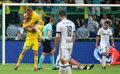 FK Astana - Legia 3-1. Jak reagował Twitter?