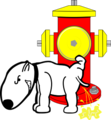 dog-2029407__340.png