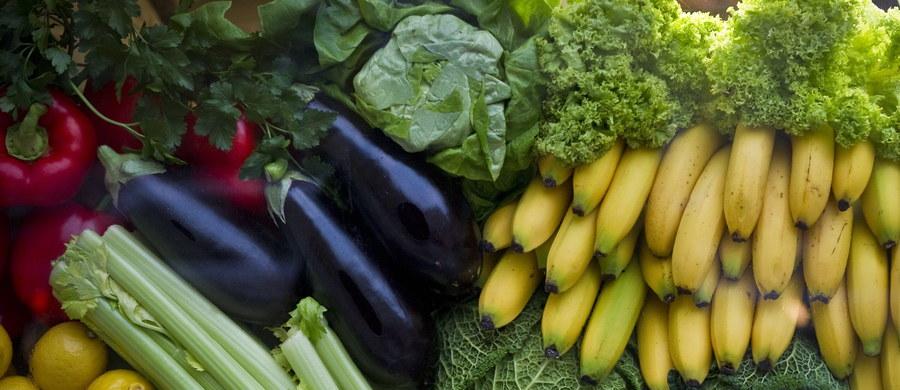 """Najlepsze efekty w leczeniu alergii pokarmowej daje dieta eliminacyjna – twierdzą eksperci. """"Oprócz eliminacji z diety szkodliwego alergenu stosuje się często leczenie farmakologiczne, ale jest ono jedynie wspomagające"""" – tłumaczy prof. Mirosław Jarosz, dyrektor Instytutu Żywności i Żywienia w Warszawie również uważa, że"""