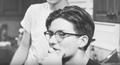 Nie żyje Tyler Hedstrom, 17-letni perkusista Anarbor