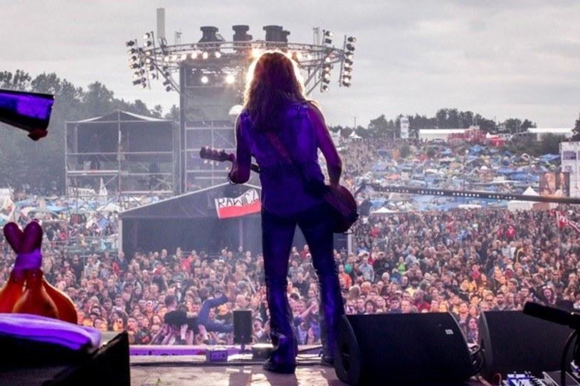 Poniżej znajdziecie szczegółową rozpiskę godzinową pierwszego dnia Przystanku Woodstock 2017.