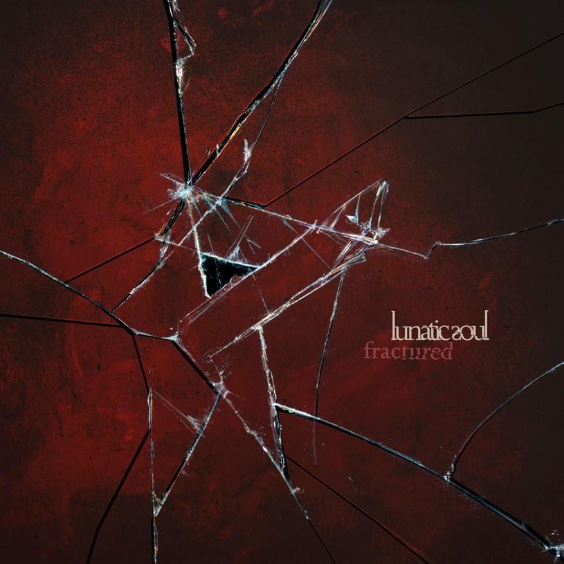 """6 października premierę będzie mieć album """"Fractured"""" Lunatic Soul, solowego projektu Mariusza Dudy, lidera grupy Riverside. Poniżej możecie zobaczyć teledysk do tytułowego utworu."""