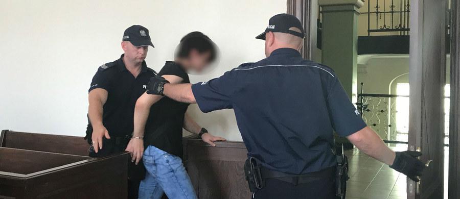W najbliższy piątek Sąd Okręgowy w Gdańsku wyda wyrok w sprawie głośnego zabójstwa 17-letniej Agaty G. w lutym 2015 roku. Ciało dziewczyny znaleziono w nadmorskim parku. Na ławie oskarżonych zasiadły jej dwie koleżanki, w tym główna oskarżona Wiktoria M. To ona miała zadać śmiertelny cios nożem koleżance, która planowała samobójstwo.