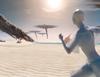 Zobacz trailer: Valerian i Miasto Tysiąca Planet