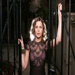 Abbie Cornish: Australijka w Hollywood