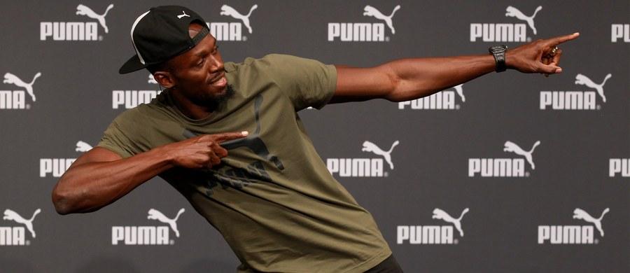 Pięcioro polskich lekkoatletów wystąpi na Stadionie Olimpijskim w Londynie w pierwszym dniu 16. mistrzostw świata, do których zgłoszonych zostało 2030 zawodników z 205 krajów. W eliminacjach na dystansie 100 m pobiegnie natomiast najszybszy człowiek globu: Jamajczyk Usain Bolt.