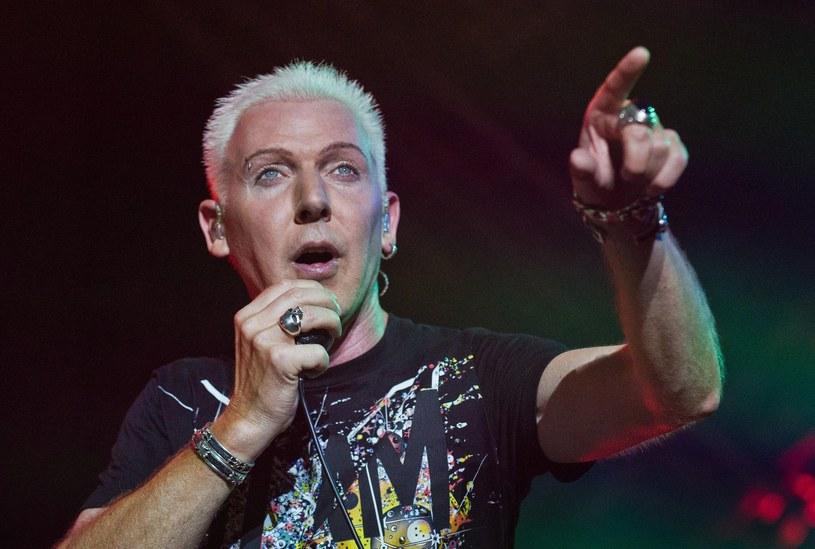 """Na Ukrainie wszczęto śledztwo ws. członków niemieckiego zespołu Scooter, który zagrał koncert na zaanektowanym przez Rosję Krymie - podaje w niedzielę """"Die Welt"""". Za nielegalne przekroczenie granic, zgodnie z ukraińskim prawem, może im grozić do ośmiu lat więzienia."""