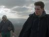 Zobacz trailer: Piękny kraj