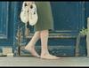 Zobacz trailer: Paryż na bosaka