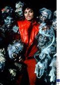 """""""Thriller"""" w 3D na festiwalu w Wenecji"""