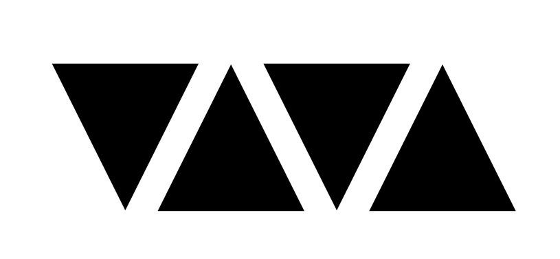 Muzyczna telewizja Viva Polska już jesienią zniknie z polskiego rynku. Stację zastąpić ma program MTV Music.
