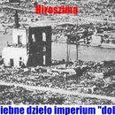hiroszima 2.jpg