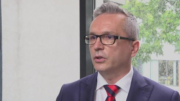 Dziedziczenie firm jest w Polsce bardzo utrudnione. Dotyczy to zwłaszcza jednoosobowej działalności gospodarczej. Sposobem jest założenie fundacji.