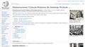 Międzynarodowy Trybunał Wojskowy dla Dalekiego Wschodu – Wikipedia, wolna encyklopedia