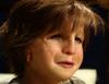 Zobacz trailer: Cudowny chłopak