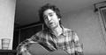 Nie żyje amerykański muzyk Dave Deporis