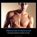 1330695923_by_malana_600 (1).jpg